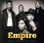 【中古】 【輸入盤】Empire 成功の代償 /(オリジナル・サウンドトラック) 【中古】afb