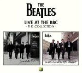 【中古】 【輸入盤】Live at the BBC− the Collection /ザ・ビートルズ 【中古】afb