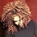【中古】 【輸入盤】Velvet Rope −Lim.ed.− /ジャネット・ジャクソン 【中古】afb