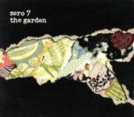 【中古】 【輸入盤】Garden (Dig) /ZERO7 【中古】afb