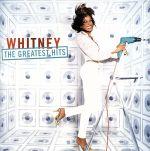 【中古】 【輸入盤】Greatest hits /ホイットニー・ヒューストン 【中古】afb