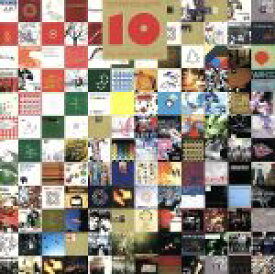 【中古】 【輸入盤】Sonar Kollektiv: 10 Years, Who Cares?: Mixed by Jazzanova /(オムニバス) 【中古】afb