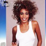 【中古】 【輸入盤】Whitney /ホイットニー・ヒューストン 【中古】afb