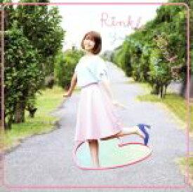 【中古】 Rinkle−Rinkle(通常盤) /山崎あおい 【中古】afb