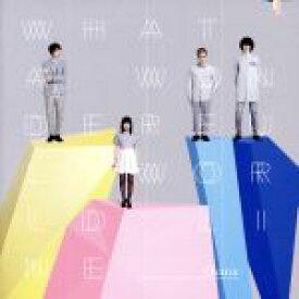 【中古】 What a Wonderful World Line(初回限定版) /fhana 【中古】afb