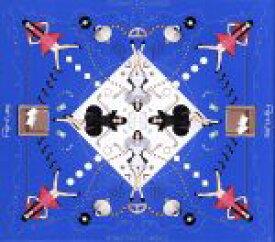 【中古】 COSMIC EXPLORER(初回限定盤A)(Blu−ray Disc付) /Perfume 【中古】afb