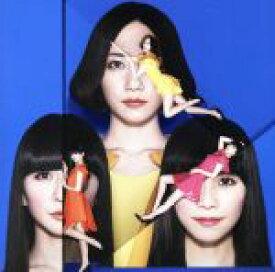【中古】 COSMIC EXPLORER(通常盤) /Perfume 【中古】afb