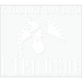 【中古】 L'EPILOGUE(初回生産限定盤) /氷室京介 【中古】afb