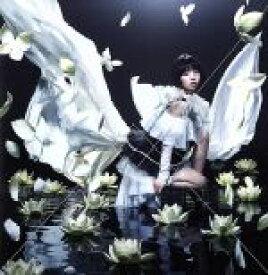【中古】 Lotus Pain(通常盤) /綾野ましろ 【中古】afb
