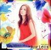 【中古】JustLOVE(初回生産限定盤)(DVD付)/西野カナ【中古】afb