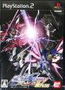 【中古】 機動戦士ガンダムSEED DESTINY 連合VS.Z.A.F.T.II PLUS /PS2 【中古】afb