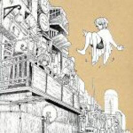 【中古】 LOSER/ナンバーナイン(ナンバーナイン盤)(初回生産限定盤)(DVD付) /米津玄師 【中古】afb