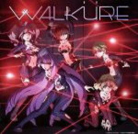【中古】 マクロスシリーズ:Walkure Trap!(初回限定盤)(DVD付) /ワルキューレ(マクロスシリーズ) 【中古】afb