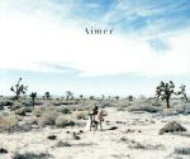 【中古】 daydream(初回生産限定盤A)(Blu−ray Disc付) /Aimer 【中古】afb