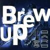 "【中古】BrewUp/BARB,門田""JAW""晃介(sax),松下マサナオ(ds),中西道彦(b),宮川純(key)【中古】afb"