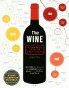 【中古】 The WINE ワインを愛する人のスタンダード&テイスティングガイド /マデリン・パケット(著者),ジャスティ…