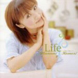 【中古】 Life〜上をむいて歩こう〜 /小森まなみ 【中古】afb