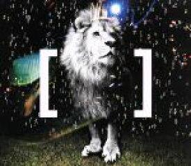 【中古】 EXIST!(初回限定盤B)(DVD付) /[Alexandros] 【中古】afb