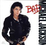 【中古】 【輸入盤】BAD /マイケル・ジャクソン 【中古】afb