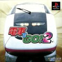 【中古】 電車でGO!2 /PS 【中古】afb