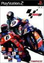 【中古】 MotoGP /PS2 【中古】afb