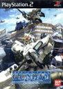 【中古】 機動戦士ガンダム戦記 /PS2 【中古】afb