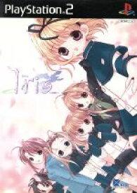 【中古】 Iris(イリス) /PS2 【中古】afb