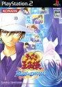 【中古】 テニスの王子様 ラッシュ アンド ドリーム! /PS2 【中古】afb