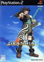 【中古】 グランディアIII /PS2 【中古】afb