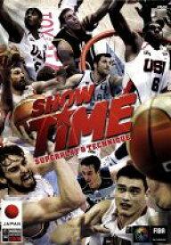 【中古】 2006FIBAバスケットボール世界選手権 オフィシャルDVD スーパープレー&テクニック 2枚組BOX /(スポーツ) 【中古】afb