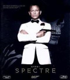 【中古】 007/スペクター(Blu−ray Disc) /ダニエル・クレイグ,クリストフ・ヴァルツ,レア・セイドゥ,サム・メンデス(監督) 【中古】afb