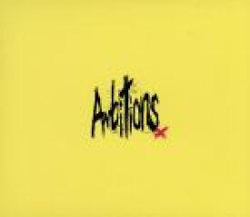 【中古】 Ambitions(初回限定盤)(DVD付) /ONE OK ROCK 【中古】afb
