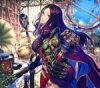 【中古】Fate/GrandOrderOriginalSoundtrackI/(ゲーム・ミュージック)【中古】afb