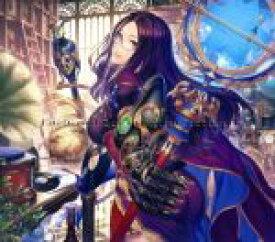 【中古】 Fate/Grand Order Original Soundtrack I /芳賀敬太(音楽),坂本真綾,愛弓 【中古】afb