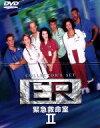 【中古】 ER 緊急救命室 <セカンド>DVDコレクターズセット(6DVD) /マイケル・クラントン【製作総指揮】,アンソニー・エドワーズ【主演】 【中古】af...
