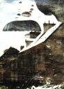 【中古】 バンド・オブ・ブラザース DVDコレクターズ・ボックス II /ダミアン・ルイス,スティーヴン・スピルバーグ…