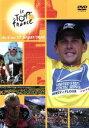 【中古】 100周年記念大会 ツール・ド・フランス2003 スペシャルBOX /(スポーツ) 【中古】afb