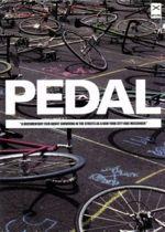 【中古】 ペダル ピストバイク・ムーブメント in NY /(ドキュメンタリー) 【中古】afb
