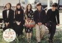 【中古】 「ハチミツとクローバー」PHOTO MAKING BOOK /羽海野チカ(著者) 【中古】afb