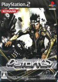 【中古】 ビートマニアIIDX 13 DistorteD /PS2 【中古】afb