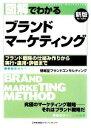 【中古】 図解でわかるブランドマーケティング /博報堂ブランドコンサルティング【著】 【中古】afb