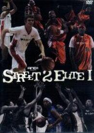 【中古】 AND1 presents STREET2ELITE[I] /(スポーツ) 【中古】afb