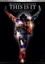 【中古】 THIS IS IT デラックス・コレクターズ・エディション /マイケル・ジャクソン 【中古】afb