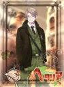 【中古】 ヘタリア Axis Powers vol.3(アニメイト限定版) /日丸屋秀和(原作) 【中古】afb