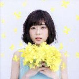 【中古】 innocent flower(初回限定盤)(Blu−ray Disc付) /水瀬いのり 【中古】afb