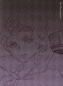 【中古】 リトルウィッチアカデミア Vol.5(Blu−ray Disc) /TRIGGER(原作、制作),吉成曜(原作、監督、キャラクター原案),潘めぐみ(アツコ 【中古】afb