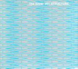【中古】 The Silver ♯01 STRUCTURE(リマスター盤) /(ゲーム・ミュージック) 【中古】afb