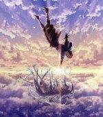 【中古】 GRANBLUE FANTASY The Animation:ソラのパレード(期間生産限定アニメ盤)(DVD付) /HARUHI 【中古】afb