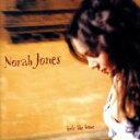【中古】 【輸入盤】Feels Like Home <CCCD> /ノラ・ジョーンズ 【中古】afb