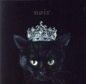 """【中古】 BEST SELECTION """"noir"""" /Aimer 【中古】afb"""